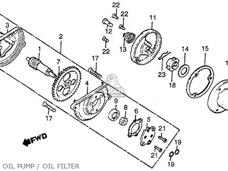 2008 Ford Taurus Fuse Box Location besides Chevrolet Truck 1995 Chevy Truck Fuse Box in addition 8g2mn Dodge Ram 2500 97 12valve 2500 Ram 4x4 Trying Fix Cruise furthermore 2009 Nissan Sentra Wiring Diagram likewise 87 Chevy Column Wiring Diagram. on wiring diagram for steering wheel horn