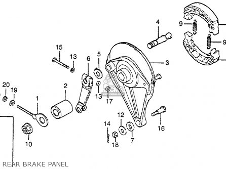 Kymco Agility Wiring Harness Diagram besides Kymco People 150 Wiring Diagram further Genuine Kymco Parts likewise Ice Bear 50cc Scooter Wiring Diagram in addition Linhai Atv Wiring Diagram. on kymco atv wiring diagram