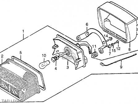 1971 honda 750 wiring diagram with 1973 Cb 125 Wiring Diagram on Honda Cb500 Wiring Diagram likewise 14508 Fuel Line Replacement as well 1971 Honda Cl175 Wiring Diagram as well Honda Cx500 Engine Diagram additionally 1971 Cb750 Wiring Harness.