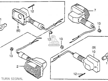Partslist likewise Partslist besides Partslist together with Partslist together with Partslist. on handlebar switch control kit