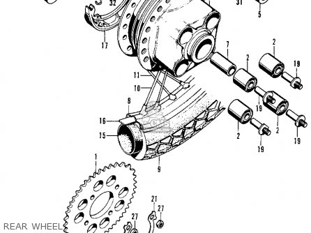 dual motor dual free engine image for user manual