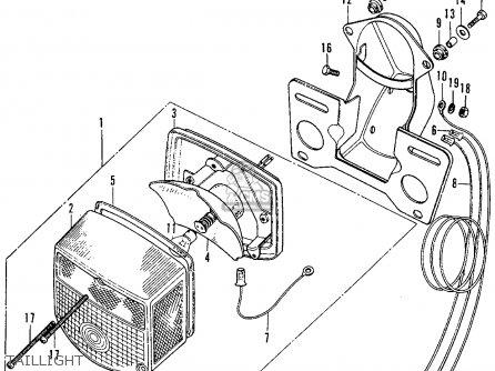 Honda Cbr Parts Diagram besides Cb750 Dohc Cafe Wiring Diagram besides Honda gl1200 2084 likewise 1974 Honda Xl 125 Wiring Diagram additionally Raptor 660 Wiring Harness. on honda cb 1000 wiring diagram