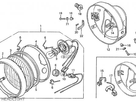 84 chevrolet corvette wiring diagram 84 corvette battery