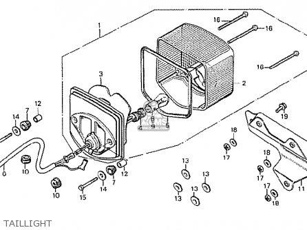 honda f 22 engine f22b engine wiring diagram