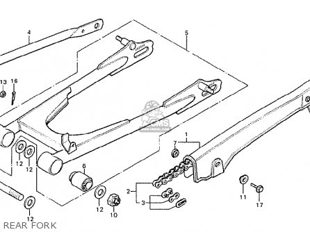 eaton 100 amp sub panel wiring diagram
