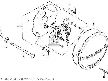 1971 Honda Cl350 Wiring Diagram furthermore 1970 Honda S90 Wiring Diagram likewise Honda Ct70 Engine as well Xj650 Carburetor Diagram also Honda Z50 Carburetor Diagram. on honda sl350 wiring diagram