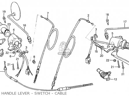 Wiring Diagram For Square D Breaker Box
