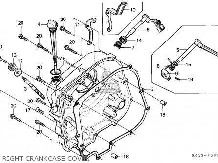 Wiper Motor Wiring Diagram In Addition Diagram Of Windshield Wiper