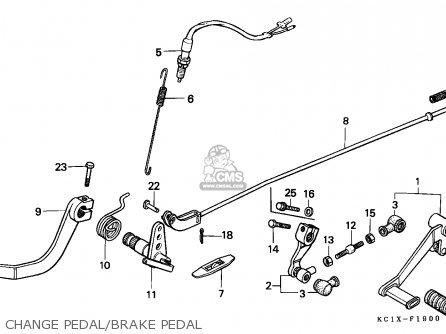 34svn 2003 Silverado K1500 5 3 L Replacing Oil Pressure Sending moreover 2000 Saturn Sl2 Engine also 2003 Saturn Vue 3 0 Engine furthermore Evap Vent Solenoid On A Hhr besides Honda Fit Fuel Pump. on saturn vue fuel filter location