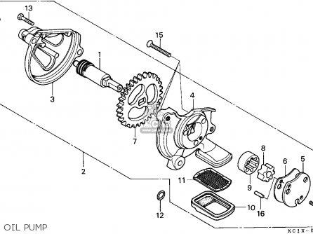 Honda Xr 80 Wiring Diagram also 1990 Suzuki Dr350 Wiring Diagrams besides 2003 Honda Rincon Wiring Diagram together with Honda Xr400 Wiring Diagram as well Wiring Diagram For 1993 Honda Xr650l. on xr650r wiring diagram