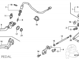 what is wiring harness in automobile with Fuel Injection Throttle Body on T6536077 P0032 oxygen sensor heater problem likewise Fuel Injection Throttle Body additionally Acadia Fuse Panel Access furthermore 2004 Hyundai Tiburon Timing Belt Diagram also Automotive Wiring Diagrams Download.