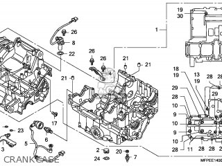 B00G093M8W as well B00DNVT4ZA besides 21hrn 94 Grand Cherokee Rolls When Park Parking Pawl as well Transmission Throttle Valve Cable also 2000 Jeep Wrangler Tj Wiring Harness Diagram. on jeep wrangler throttle cable
