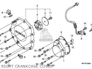 6 5 Fuel Filter Housing besides 2003 Saab 9 3 Vacuum Line Diagram also Hyundai Golf Cart Wiring Diagram 1996 further 1999 Vw Passat Electrical Layout likewise Fuel Injection Throttle Body. on p 0900c152801c00e9