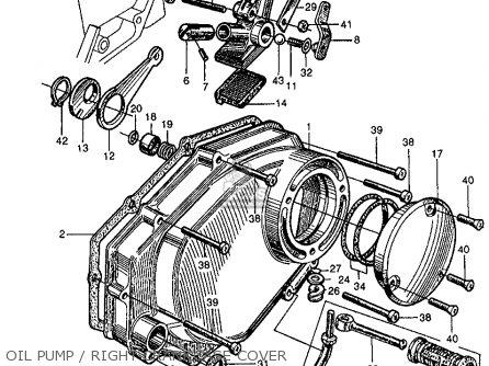Schematics Honda Cb160 on Honda Cb160 Wiring Diagram