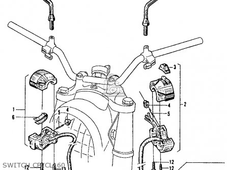 F  38 likewise 1992 Rinker Captiva Boat Wiring Diagram furthermore Honda Cb160 Engine besides Cessna 300 Wiring Diagram likewise 1967 Honda Cl160 Aftermarket Wiring Harness. on honda cb160 wiring diagram