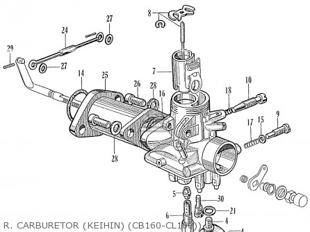 Viewtopic additionally Warn A2000 Winch Wiring further John Deere A Wiring Diagram For 1100 likewise Warn Atv Winch Wiring Diagram in addition Index. on polaris winch solenoid wiring diagram