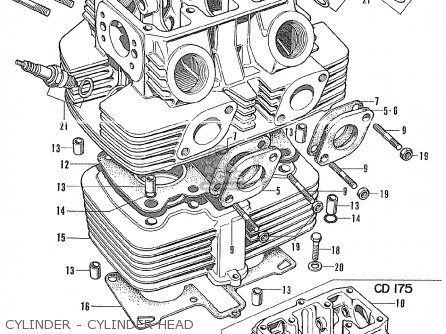 Honda Transmission Service Manual besides T26259422 Need drivebelt diagram troy bilt together with 2003 Honda Cr V Wiring Diagrams additionally New Hydraulic Pump Overheating besides Phase. on hydrostatic sensor