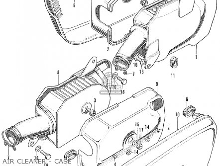 4 3 Mercruiser Fuse Box further 78 Vw Bus Engine Wiring Diagram as well Honda Ca175 Wiring Diagram as well Honda Cb 350 Wire Diagram furthermore Honda Cb 125 Engine. on honda cb175 wiring diagram