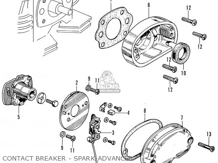 Motorcraft 2100 Carburetor moreover Wiring Diagram For 302 Ford Engine furthermore T24895497 Vacuum hose diagram for1995 toyota camry in addition 87 Ford Thunderbird Engine Diagram likewise 88 Supra Engine Diagram. on 87 mustang fuel pump wiring diagram