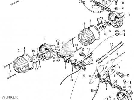 oil drum drain valve drum ring wiring diagram