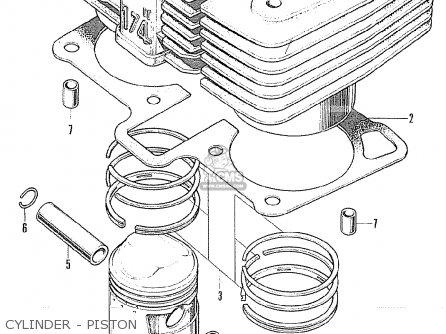Partslist in addition Partslist furthermore Partslist further Partslist further Partslist. on first electrical breaker box