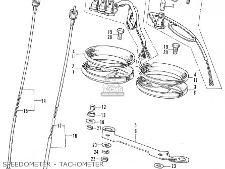 Honda Cb175 Wiring Diagram moreover 1966 Honda Cm91 Carburetor in addition Honda Cb175 Wiring Diagram further Partslist additionally Partslist. on honda cb175 parts
