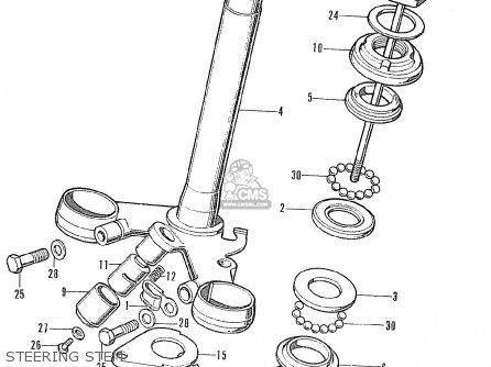 6 Cylinder Spark Plug Schematics besides Partslist additionally 1977 Cb550 Wiring Diagram further Partslist in addition Partslist. on honda cb175