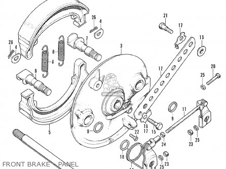 toyota t100 ignition wiring diagram toyota sequoia wiring