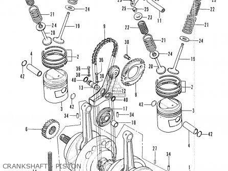 xs650 wiring diagram 1980 with Honda Cb200 Wiring Diagram on Wires additionally Honda Cbx 750 Wiring Diagram likewise 1972 Yamaha Enduro Wiring Diagram as well 1980 Suzuki Gs 450 Wiring Diagram as well Honda Cb200 Wiring Diagram.