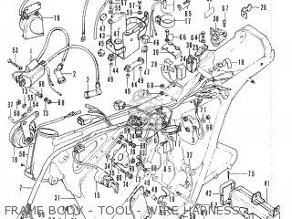 Gl1800 Wiring Schematic besides Honda Cb125s Engine Diagram further Honda Xr100r Carburetor Diagram further Zenith Carburetor List likewise Honda Gx160 Parts Breakdown Pdf. on cb200 carburetor schematic