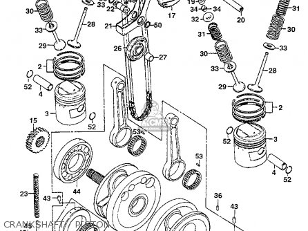 honda cb 350 wiring diagram with Yamaha Atv Engine Number on Chevy 5 7 Spider Injector Wiring Diagram additionally Electric Switch Cover likewise Honda Cb350f And Cb400f Wiring Diagram And Routing further 2 1 Xlr Wiring Diagram additionally Index php.