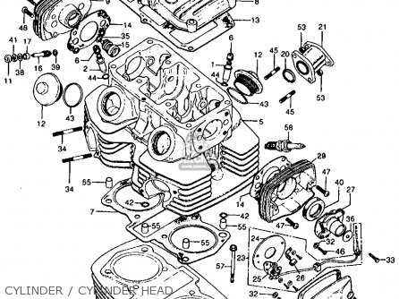 wiring diagram motor mio with R1 Yamaha Motor Usa on 6 Pin Cdi Wiring Diagram Ac moreover 155798 Selettore 3 Posizioni 5 Pin moreover R1 Yamaha Motor Usa furthermore 1995 Geo Tracker Wiring Diagram together with Suzuki Dt Outboard Wiring Diagram Auto.