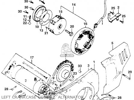 1980 Honda Twin Star Wiring Diagram together with Viewtopic further S Super E Carburetor Diagram additionally Cr80 Wiring Diagram likewise Partslist. on cb200 carburetor schematic