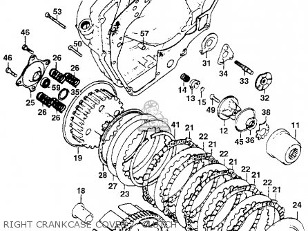 alternator idiot light wiring diagram