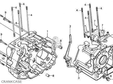 R1150rt Engine Diagram