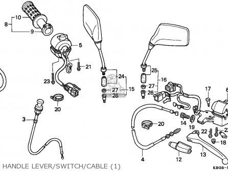 5x Schrauben M8x25 10 9 ZNS3 further Brake Pads Bmw additionally Bmw Motorcycles Wiki moreover 4 together with Bmw K1200R K1200 2006 R Engine Wiring Loom 162521798454. on bmw k1200gt
