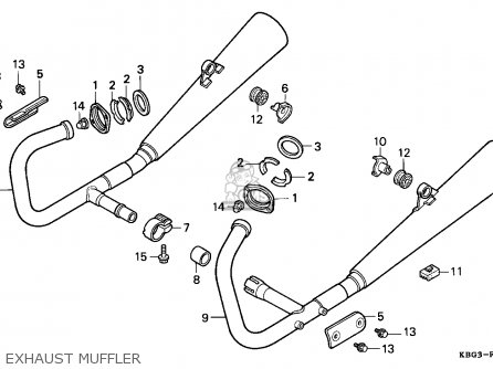 Ford F150 F250 Why Does My Brake Pedal Go To The Floor 356398 further 1200 Sportster Harley Davidson Motorcycles together with Honda Xr200 Engine Diagram together with Dodge Truck Interior Parts Mopar Parts Jims Auto Parts In Dodge Ram 1500 Parts Diagram furthermore 01 Dodge Caravan Belt Diagram. on dual sport wiring diagram