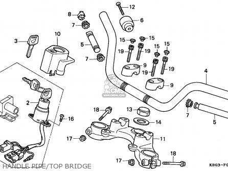 2006 Gmc Savana Fuse Box in addition Duramax Exhaust Diagram further T2128873 Brake line diagram in addition 2007 Chevy Truck Brake Line Diagram besides Chevy Cavalier Horn Relay Location. on 2007 gmc sierra 2500hd wiring diagram