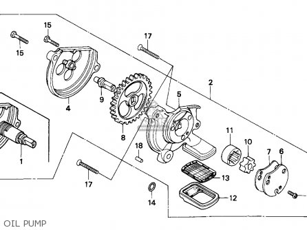 Chevrolet 6 0 Liter Engine Diagram besides Gm Engine Cleaner in addition  on t20906094 1989 chevy k1500 pickup 5 7l ignition