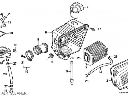 Chevy Power Steering Pump Replacement likewise Rear Hvac Blower Control Module Repment Gmtnation Ac Won T Turn Off 2003 Chevrolet Trailblazer Motor Wiring Diagram further Gm Ignition Switch Replace together with Chevy Caprice Parts Catalog in addition Ford F150 Ignition Lock Cylinder Ignition Switch Lock. on steering parts diagram regarding ignition actuator replacement on