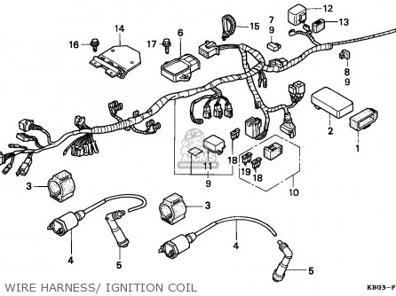 Partslist on gm headlight switch wiring diagram