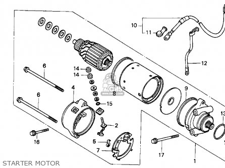 Volvo 240 Belt Tensioner Diagram as well Volvorelays likewise 91 Integra Fuse Panel Diagram moreover Honda Cb250 Nighthawk Parts Catalog further 120v Wiring Diagram Plug. on volvo 240 electrical diagram