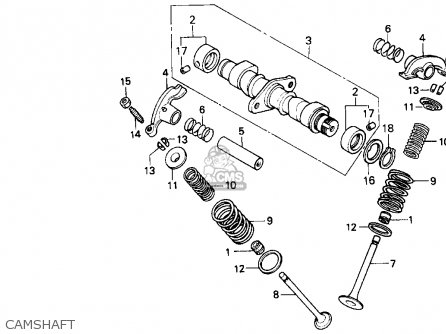 Honda 300 Fourtrax Engine on wiring diagrams for 1999 kawasaki 300 html