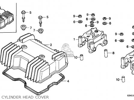 Harley Front Fork Diagram on honda xr 250 engine diagram
