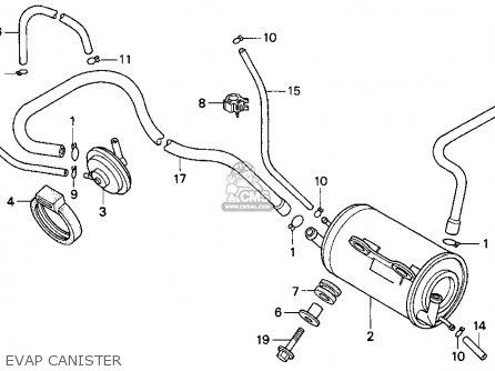 honda nighthawk wiring diagram with 99 Honda Accord Headlight on Kawasaki C Parts Diagram additionally Honda 3 Wire Rectifier also Wiring Diagram Cb750 Nighthawk together with Wiring Diagram Honda Dream Ca77 also Advanced Fuel Pump.