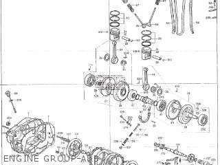 Strange Honda Cb250G5 General Export Kph Parts Lists And Schematics Wiring Digital Resources Funiwoestevosnl
