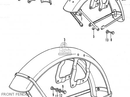 Keihin Carburetor For Honda Generator