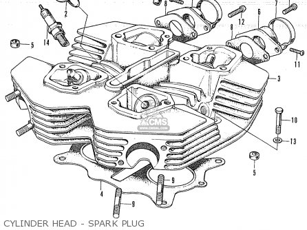 02 Yz 125 Engine Diagram as well 2007 R6 Wiring Diagram further Yamaha Yzf600r Engine For Sale further Ford Mustang Brake Caliper Diagram in addition 2014 Camaro Fuse Box Diagram. on yamaha yz250 wiring diagram