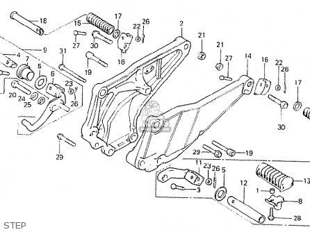 g body fuse panel f body fuse panel wiring diagram