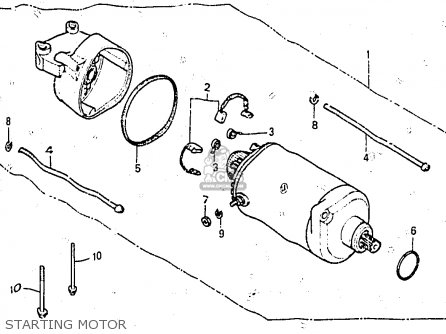 Wiring Diagram Honda Ca95 Benly also Disconnect Location For Hot Tub additionally T27064660 100 together with Fuse Box 1983 Ford Ranger moreover Wiring Harness For A Pontiac Grand Prix. on wiring diagram honda dream